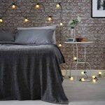 ampoule led discount TOP 4 image 4 produit