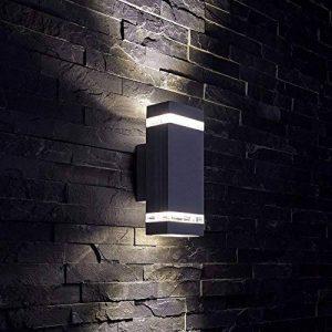 ampoule led discount TOP 7 image 0 produit