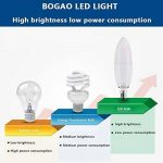 ampoule led e14 6000k TOP 6 image 4 produit