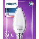 ampoule led e14 60w TOP 11 image 1 produit