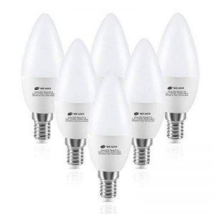 ampoule led e14 60w TOP 13 image 0 produit