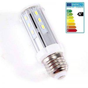 ampoule led e14 8w TOP 10 image 0 produit