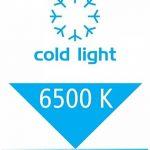 ampoule led e14 8w TOP 6 image 3 produit