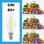 ampoule led e14 blanc froid TOP 11 image 4 produit