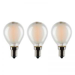 ampoule led e14 dimmable TOP 9 image 0 produit