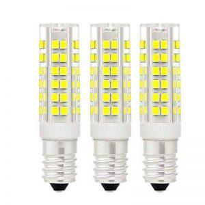 ampoule led e14 puissante TOP 13 image 0 produit