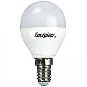 ampoule led e14 puissante TOP 3 image 0 produit