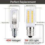 ampoule led e14 puissante TOP 4 image 3 produit