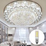 ampoule led e14 puissante TOP 4 image 4 produit