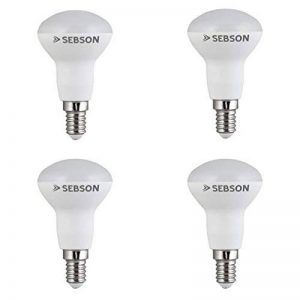 ampoule led e14 puissante TOP 6 image 0 produit