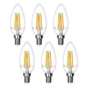 ampoule led e14 puissante TOP 8 image 0 produit