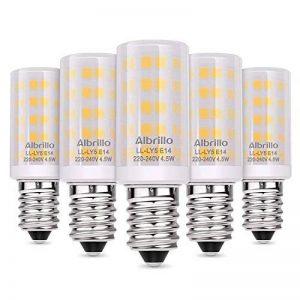 ampoule à led e14 TOP 11 image 0 produit