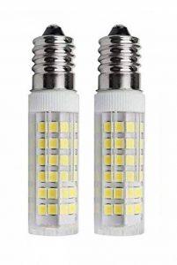 ampoule à led e14 TOP 6 image 0 produit