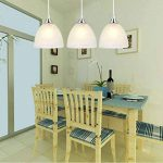 ampoule led e24 TOP 4 image 4 produit