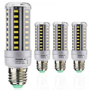 ampoule led e27 100w TOP 8 image 0 produit