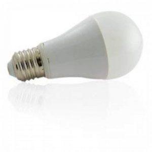Ampoule LED E27 12W Dimmable éclairage équivalent à 100W Blanc Froid 6400K de la marque LeClubLED image 0 produit