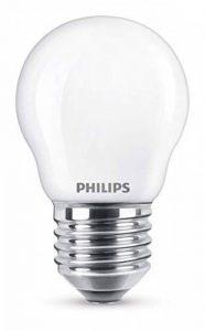 ampoule led e27 40w TOP 10 image 0 produit
