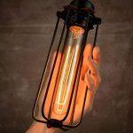 ampoule led e27 40w TOP 3 image 3 produit