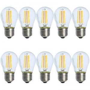 ampoule led e27 dimmable TOP 5 image 0 produit