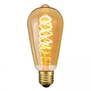 ampoule led e27 pas cher TOP 10 image 0 produit