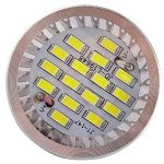 ampoule led eclairage public TOP 2 image 1 produit