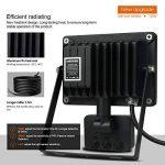 ampoule led eclairage public TOP 9 image 1 produit