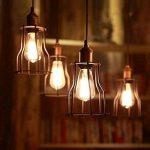 ampoule led edison TOP 6 image 2 produit