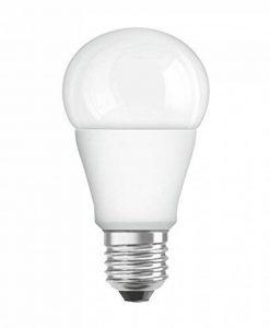 ampoule led en gros TOP 0 image 0 produit
