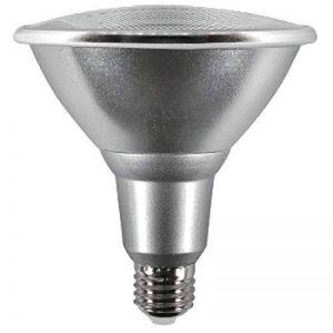 ampoule led extérieur e27 TOP 4 image 0 produit