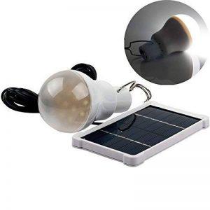 ampoule led extérieur TOP 3 image 0 produit