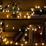ampoule led extérieur TOP 9 image 1 produit