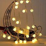 ampoule led extérieur TOP 9 image 3 produit