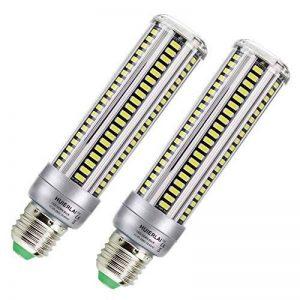 ampoule led faible eclairage TOP 14 image 0 produit