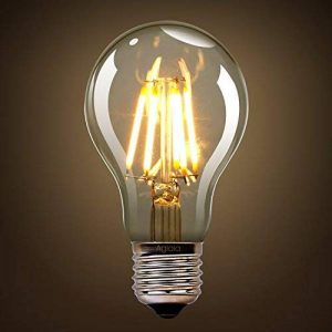 ampoule led filament TOP 2 image 0 produit