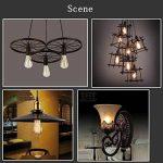 ampoule led à filament TOP 8 image 4 produit