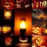 ampoule led flamme e27 TOP 6 image 2 produit