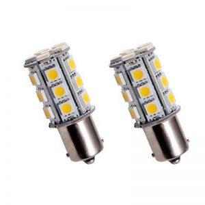 ampoule led flash TOP 1 image 0 produit