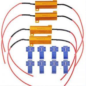 ampoule led flash TOP 2 image 0 produit