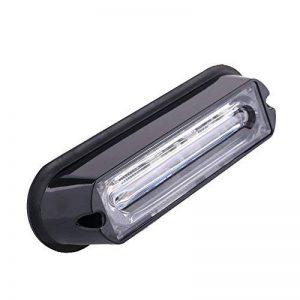 ampoule led flash TOP 3 image 0 produit