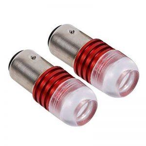 ampoule led flash TOP 4 image 0 produit