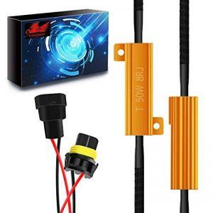 ampoule led flash TOP 8 image 0 produit