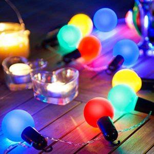 ampoule led fonctionnement TOP 0 image 0 produit