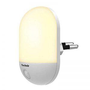 ampoule led fonctionnement TOP 12 image 0 produit