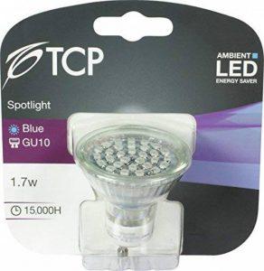 ampoule led fonctionnement TOP 2 image 0 produit