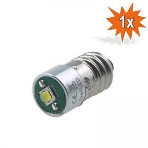 ampoule led fonctionnement TOP 5 image 0 produit