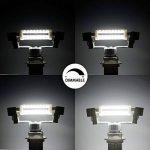 ampoule led forte luminosité TOP 10 image 4 produit