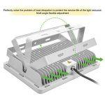 ampoule led forte puissance TOP 5 image 4 produit