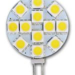 ampoule led g4 220v TOP 0 image 1 produit