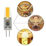ampoule led g4 220v TOP 10 image 3 produit