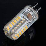 ampoule led g4 220v TOP 2 image 2 produit